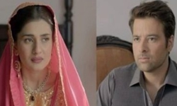 Sange Mar Mar Episode 13 Full by Hum Tv Aired on 24th November 2016