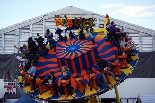 "Brisbane-Ekka-2014-Disko-Ride <a style=""margin-left:10px; font-size:0.8em;"" href=""http://www.flickr.com/photos/118367855@N06/14726038397/"" target=""_blank"">@flickr</a>"