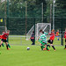 13 D2 Trim Celtic v OMP October 08, 2016 20