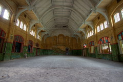 "Beelitz • <a style=""font-size:0.8em;"" href=""http://www.flickr.com/photos/37726737@N02/15231117771/"" target=""_blank"">View on Flickr</a>"