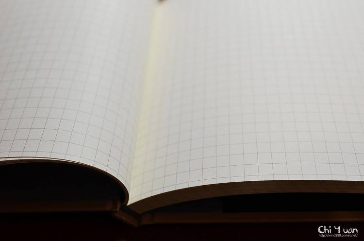 奧運故事典藏筆記本07.jpg
