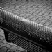"""Park Bench • <a style=""""font-size:0.8em;"""" href=""""http://www.flickr.com/photos/28989207@N00/14696162189/"""" target=""""_blank"""">View on Flickr</a>"""