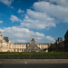 """Louvre Museum • <a style=""""font-size:0.8em;"""" href=""""http://www.flickr.com/photos/15533594@N00/15279520256/"""" target=""""_blank"""">View on Flickr</a>"""