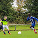 SFAI 15 Navan Cosmos v Blaney Academy October 08, 2016 29