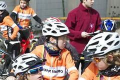 BTT-Ciclismo-Escolar-Araba-Araia-29-3-2014-028