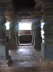 KALASI Temple Photography By Chinmaya M.Rao  (169)