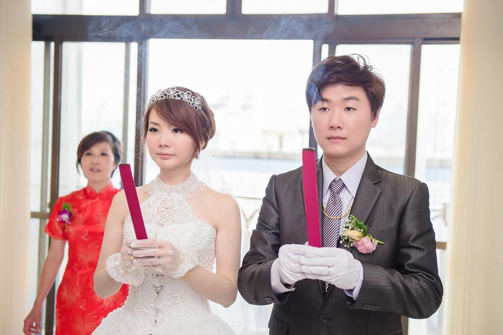(0042)婚攝霆哥