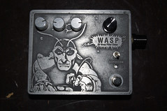 JH Wasp Filter clone 3191628132
