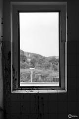 Lost Hotel-0046