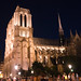 """Notre Dame at night • <a style=""""font-size:0.8em;"""" href=""""http://www.flickr.com/photos/15533594@N00/15115937370/"""" target=""""_blank"""">View on Flickr</a>"""