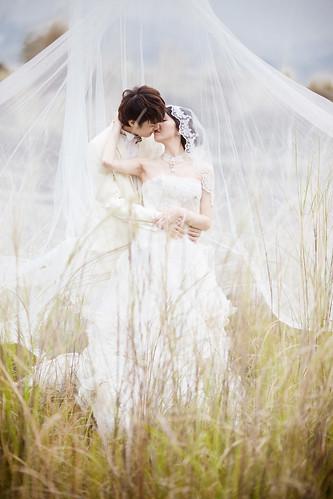 婚紗本 (22)