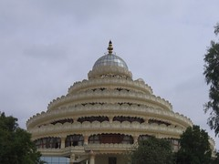 Art Of Living Bangalore Photography By CHINMAYA M.RAO Set-2 (5)