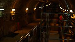 karaköy tünel (füniküler)