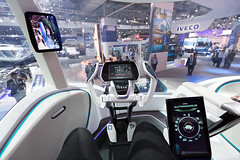 "IVECO Z TRUCK IAA 2016 (7) • <a style=""font-size:0.8em;"" href=""http://www.flickr.com/photos/129600900@N02/31106719320/"" target=""_blank"">View on Flickr</a>"