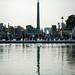 "Luxor Obelisk • <a style=""font-size:0.8em;"" href=""http://www.flickr.com/photos/15533594@N00/15299667681/"" target=""_blank"">View on Flickr</a>"