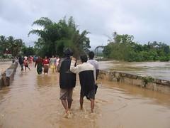 Kollibacchalu Dam -Malenadu Heavy Rain Effects Photography By Chinmaya M.Rao   (144)