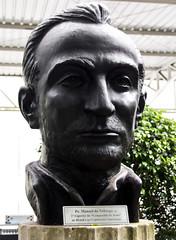 Manoel da Nóbrega
