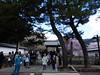 Photo:Daigo-ji Temple By