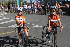 Carretera-Ciclismo-Escolar-Gamarra-20-9-2014-003