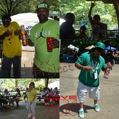 """Bronx Day Atlanta 2014 • <a style=""""font-size:0.8em;"""" href=""""http://www.flickr.com/photos/92212223@N07/14781152496/"""" target=""""_blank"""">View on Flickr</a>"""