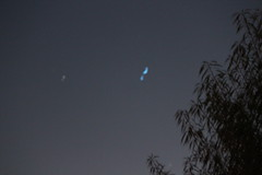 UFO - Rohit (3)