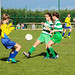 14s Trim Celtic v Skyrne Tara October 15, 2016 27