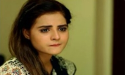 Chahat Hui Tere Naam Episode 29 Full by Geo Tv Aired on 25th November 2016