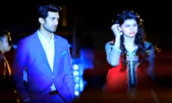 Ye Ishq Episode 1st Full by Ary Digital Aired on 30th November 2016