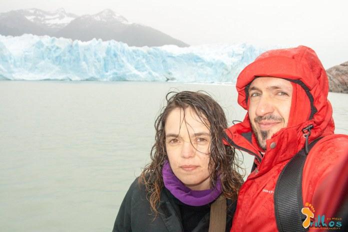 Perito Moreno-2