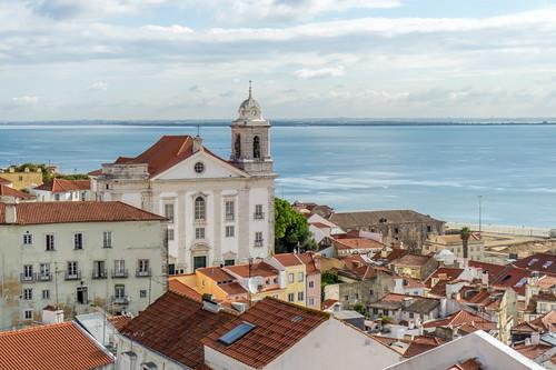 Lisbonne-66.jpg