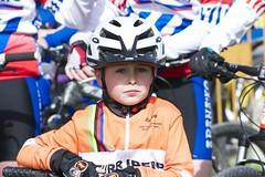 BTT-Ciclismo-Escolar-Araba-Araia-29-3-2014-003