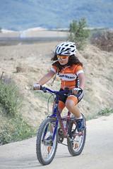 BTT-Ciclismo-Escolar-Araba-Sarria-13-9-2014-004