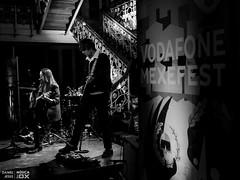 20161126 - Meg Baird | Vodafone Mexefest @ Sociedade de Geografia de Lisboa