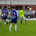 SFAI 15 Navan Cosmos v Blaney Academy October 08, 2016 24