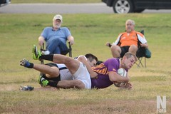 "Bombers1 vs Eureka Kings 6 • <a style=""font-size:0.8em;"" href=""http://www.flickr.com/photos/76015761@N03/14713000430/"" target=""_blank"">View on Flickr</a>"
