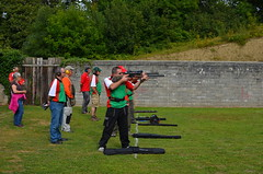 "The 2014 Welsh GR&P Open • <a style=""font-size:0.8em;"" href=""http://www.flickr.com/photos/8971233@N06/14873805310/"" target=""_blank"">View on Flickr</a>"