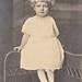 Gladys Solvig