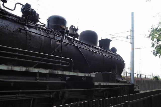 P8120555