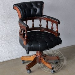 Ergonomic Chair Jakarta Revolving For Sale In Lahore The World 39s Best Photos Of Desk And Reproduction Flickr