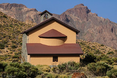 """am Teide • <a style=""""font-size:0.8em;"""" href=""""http://www.flickr.com/photos/58574596@N06/15169259885/"""" target=""""_blank"""">View on Flickr</a>"""