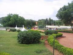 Art Of Living Bangalore Photography By CHINMAYA M.RAO Set-2 (21)
