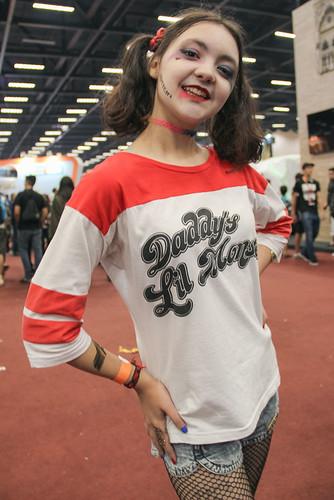 ccxp-2016-especial-cosplay-arlequina-15.jpg