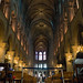 """Notre Dame's Interior • <a style=""""font-size:0.8em;"""" href=""""http://www.flickr.com/photos/15533594@N00/15116187378/"""" target=""""_blank"""">View on Flickr</a>"""