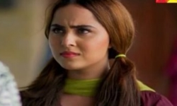 Choti Si Zindagi Episode 8 Full by Hum Tv Aired on 22nd November 2016