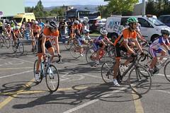 Carretera-Ciclismo-Escolar-Gamarra-20-9-2014-020