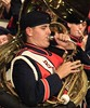 """2016-VarsityShow-26Oct-024 • <a style=""""font-size:0.8em;"""" href=""""http://www.flickr.com/photos/126141360@N05/29975104163/"""" target=""""_blank"""">View on Flickr</a>"""