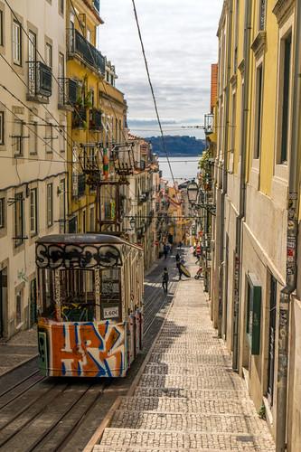 Lisbonne-9.jpg