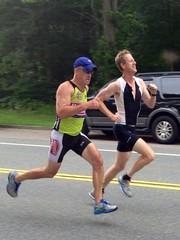 finish Sean and Paul