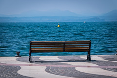 """Lazise 2016 • <a style=""""font-size:0.8em;"""" href=""""http://www.flickr.com/photos/58574596@N06/25305876269/"""" target=""""_blank"""">View on Flickr</a>"""