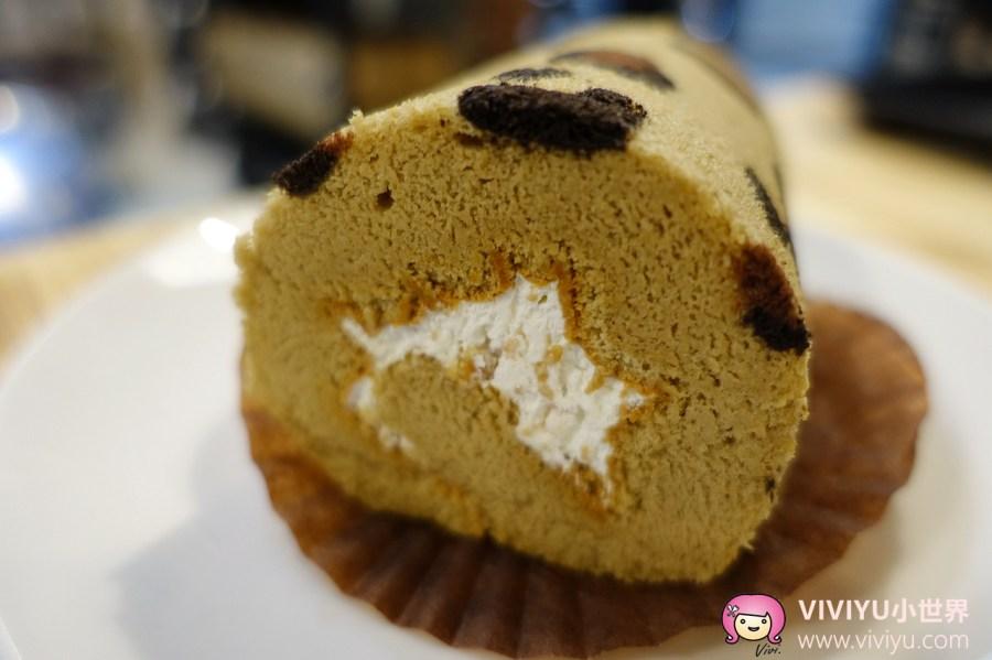 toha coffee 二哈咖啡館,TOHA COFFEE 二哈單品咖啡館,手沖咖啡,桃園咖啡館,桃園火車站,桃園美食 @VIVIYU小世界